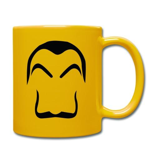 La casa del Papel - BELLA CIAO - Mug uni