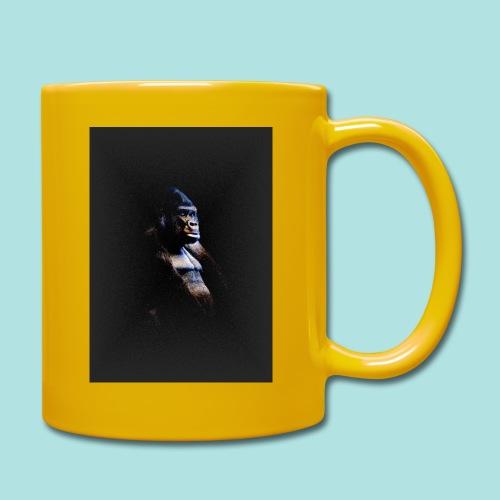 Token of Respect - Full Colour Mug