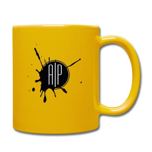 Atomic-Print - Mug uni