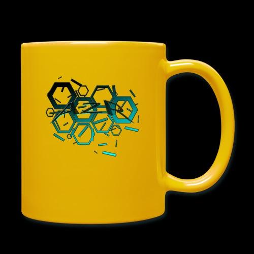 AZR - Mug uni