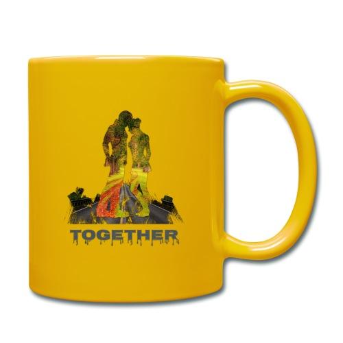 Together - Mug uni
