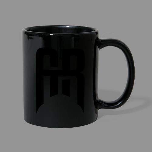 Aristic Symbol - Enfärgad mugg
