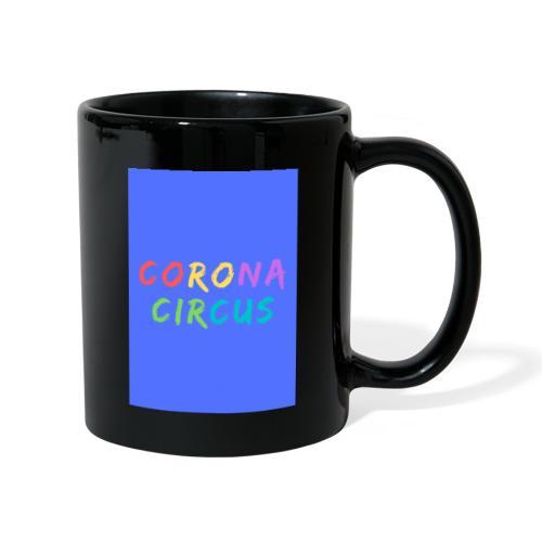 CORONA CIRCUS 3 - Mug uni