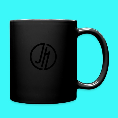 JH Logo - Full Colour Mug