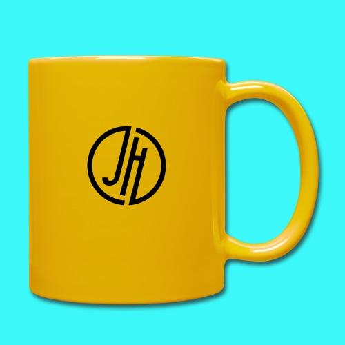 JH Logo - Full Colour Mug