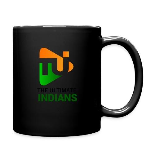 Intro - Full Colour Mug