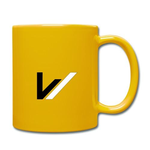 W - Mug uni