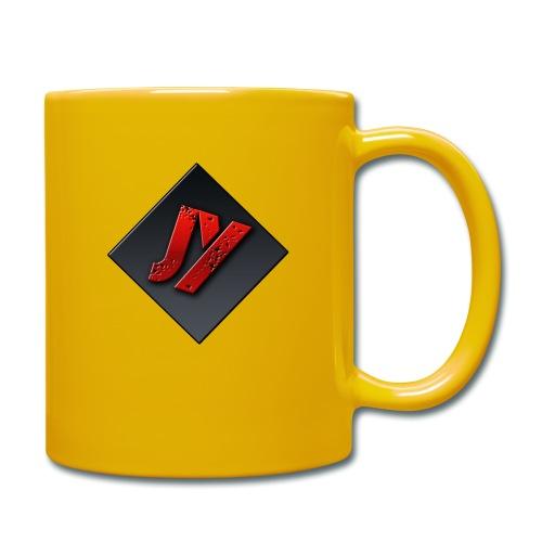 Logo numéro 2 - Mug uni