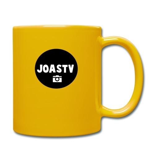 joastv - Mok uni