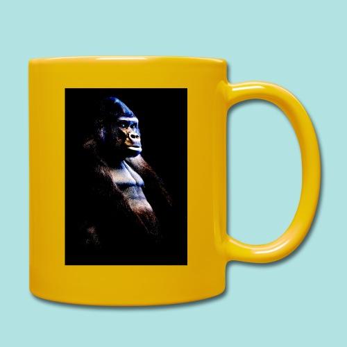 Respect - Full Colour Mug