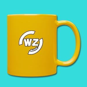 WALTERZ - Ensfarget kopp