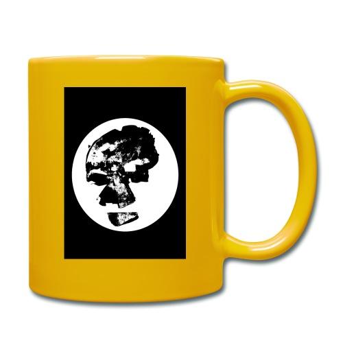 pbp LOGO - Full Colour Mug