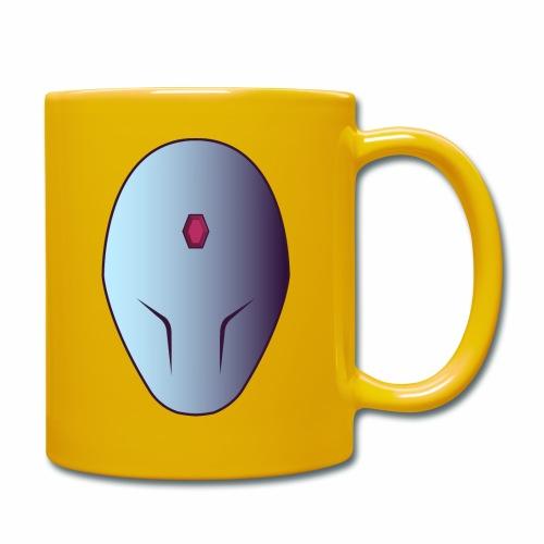 Alien - Full Colour Mug