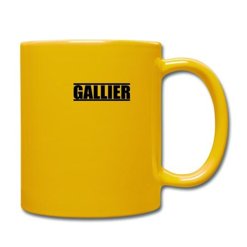 MyLogoUpdate - Full Colour Mug