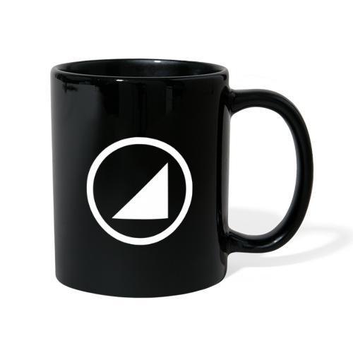 bulgebull brand - Full Colour Mug