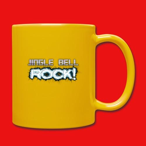 JBR LOGO png - Full Colour Mug