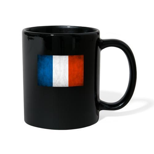 FRANCE - Mug uni