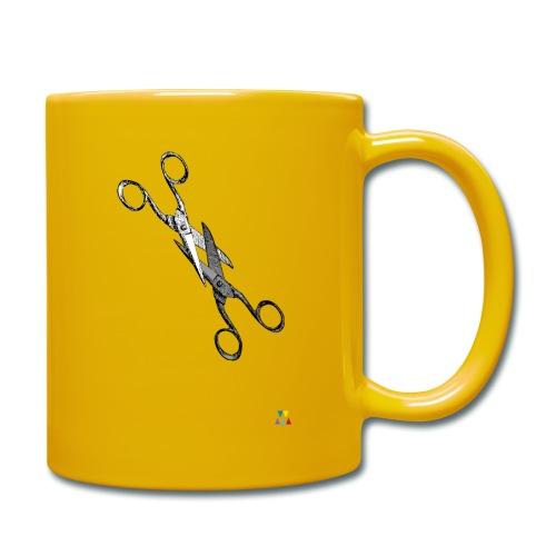 Scissor sisters - Mug uni