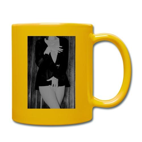 img 0603grise - Mug uni