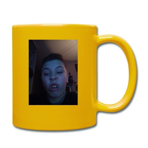 Tasse lilian - Mug uni