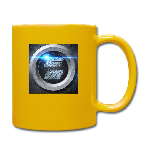 EasyMo0ad - Tasse einfarbig