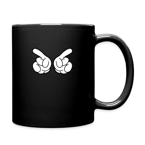 Main cool - Mug uni