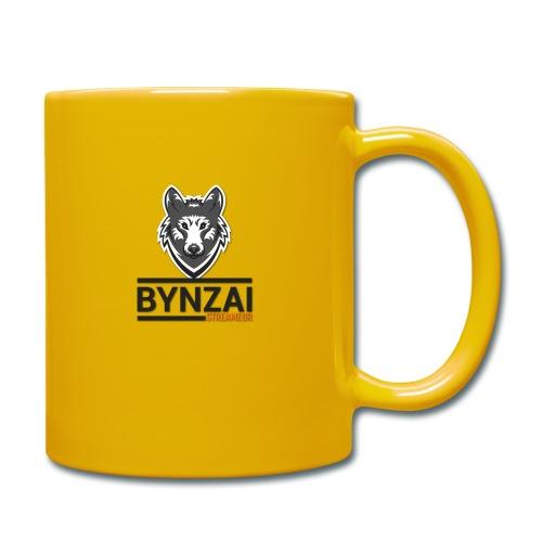 Mug Bynzai - Mug uni