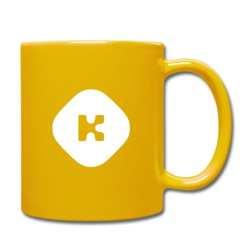 Kin - Mug uni