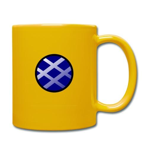 Logo církel - Full Colour Mug