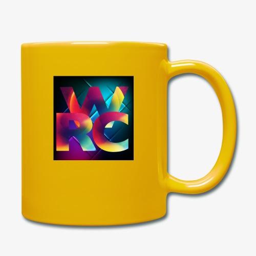 WeaRCore - Mug uni