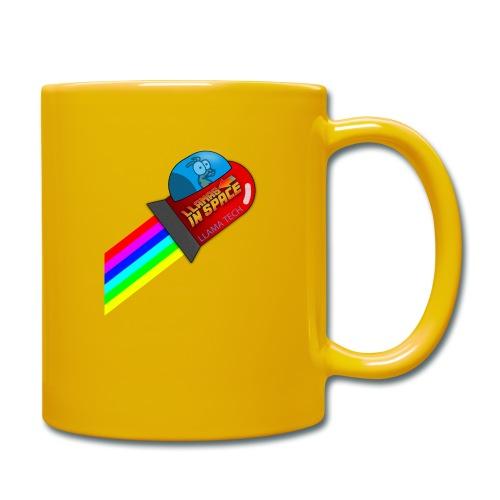 tdsign - Full Colour Mug