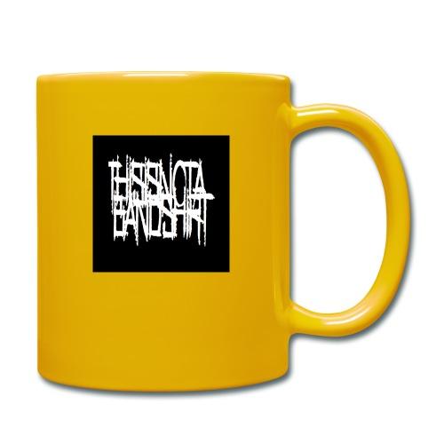 des jpg - Full Colour Mug