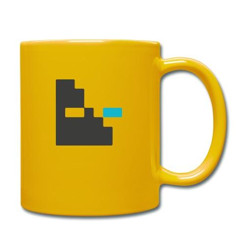 Mortu Logo - Mok uni