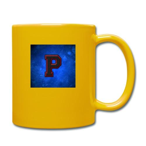 Prospliotv - Full Colour Mug