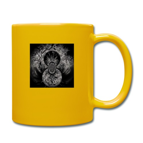 ghjkljb jpg - Full Colour Mug