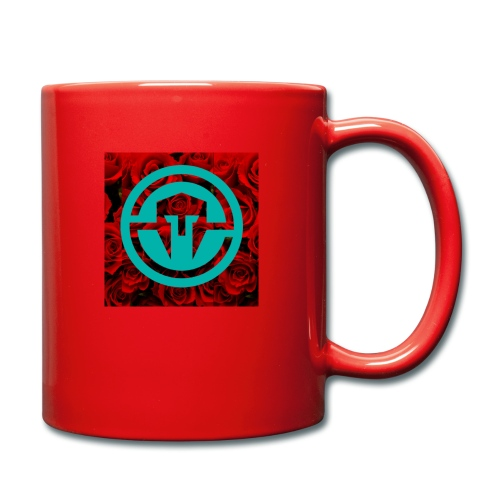 xxImmortalScope - Full Colour Mug