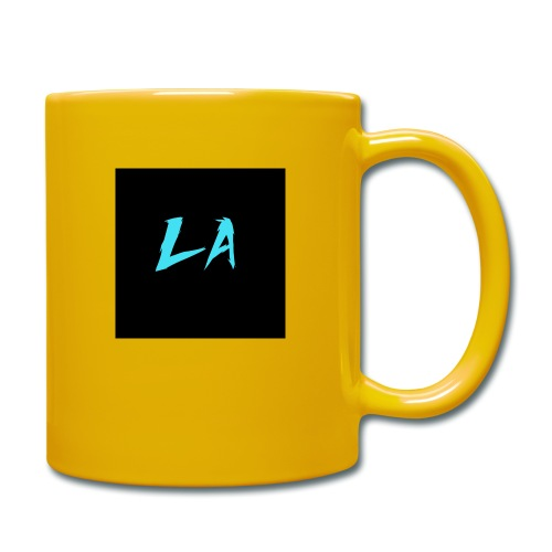 LA army - Full Colour Mug