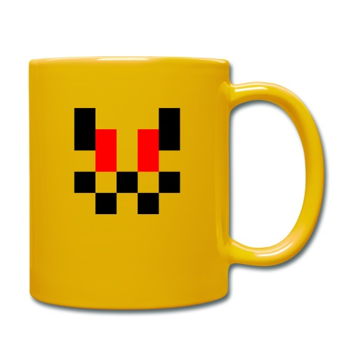 Voido - Full Colour Mug