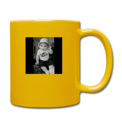B25513A7 4B8A 427D 80A4 9C26611FE63A - Full Colour Mug