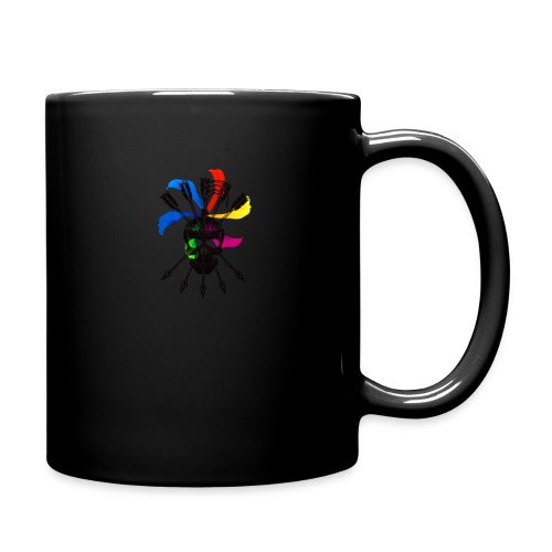Blaky corporation - Taza de un color