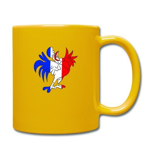 Coq France - Mug uni