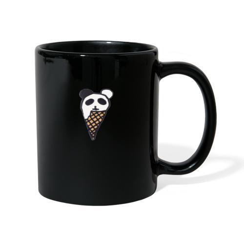 Petit Panda - Mug uni