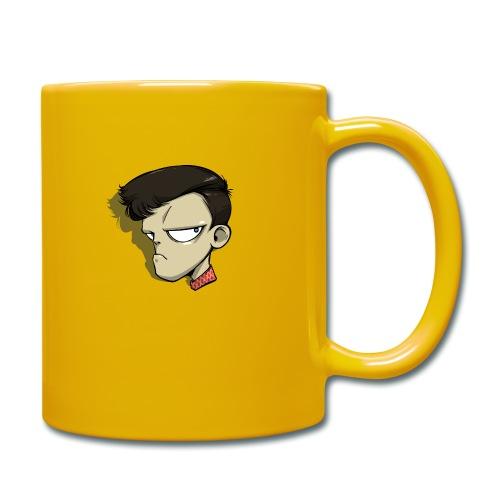BoGosse - Mug uni