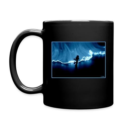 Creativity - Mug uni
