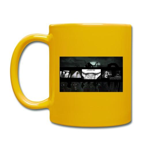 FotorCreated jpg - Full Colour Mug