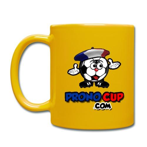 mug3 png - Mug uni