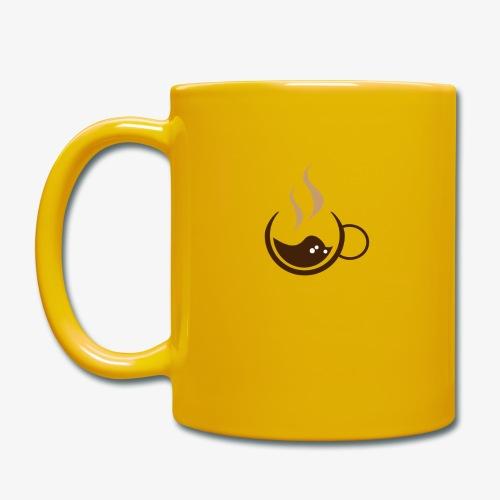 Pose Café - Mug uni