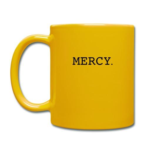 MERCY OB - Mug uni