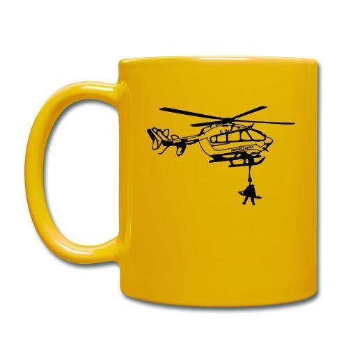 Dragon Securite Civile - Mug uni
