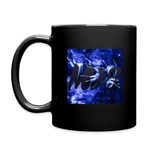 Logo2 jpg - Full Colour Mug